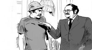 5 Dicas para cobrar seu cliente inadimplente